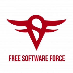 Free Software Force